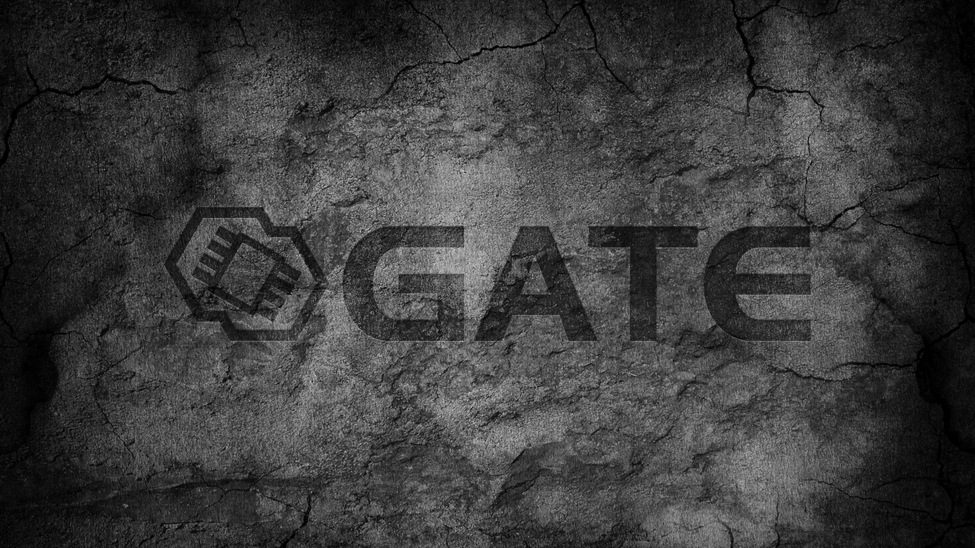 GATE 2019 Image: GATE Wallpapers