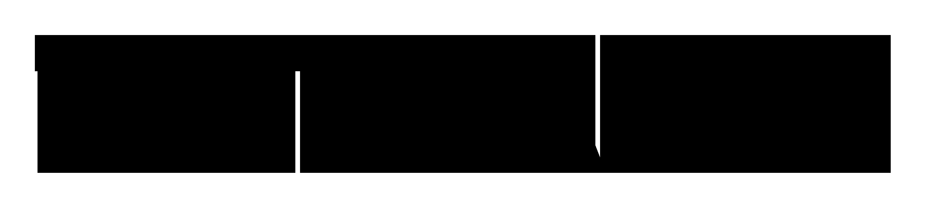 TITAN_RGB_black_transparent.png