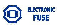 11 electronic-fuse