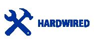 21 hardwired