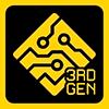 3rd-gen-mos.png