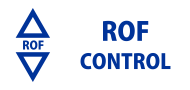 7 rof-control
