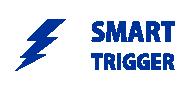 8 smart-trigger