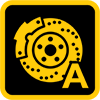 icon-ada-act-bra.png