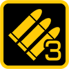 icon-burst.png