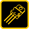 icon-mosfet.png