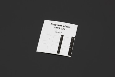 08ttn2-kit-selector-plate-sticker_1217.jpg