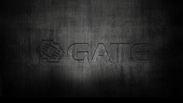 GATE wallpaper 1920x1080 06 s