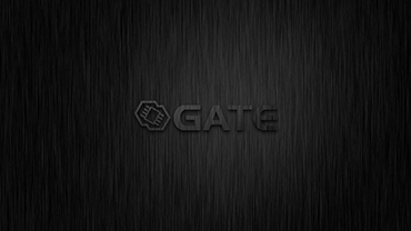 GATE wallpaper 1920x1080 09 s