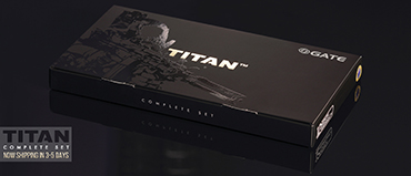 slider titan shipping2
