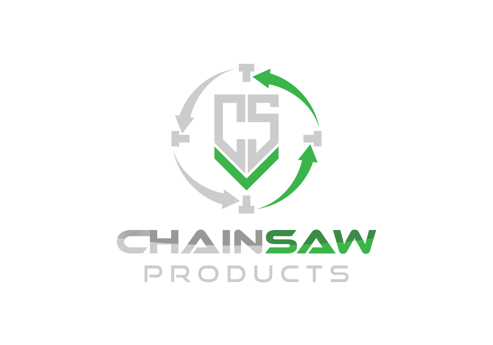 Chainsaw Products