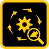 icon-cyc-det.png