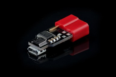 usb-linkB7
