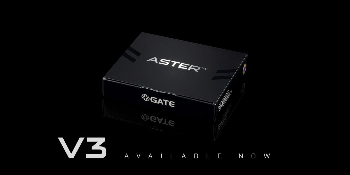 ASTER available now_tablet