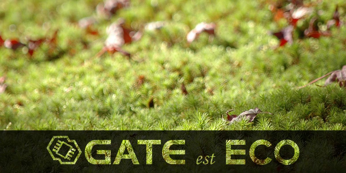 GATE EST ECO_tablet