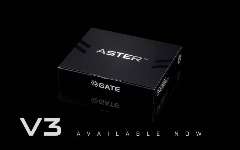ASTER available now_phone_landscape